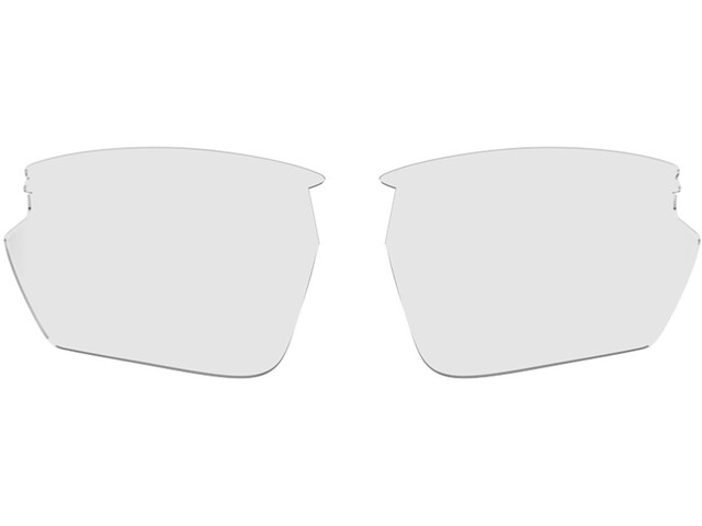Rudy Project Stratofly Spare Lenses, impactx photochromic 2 black